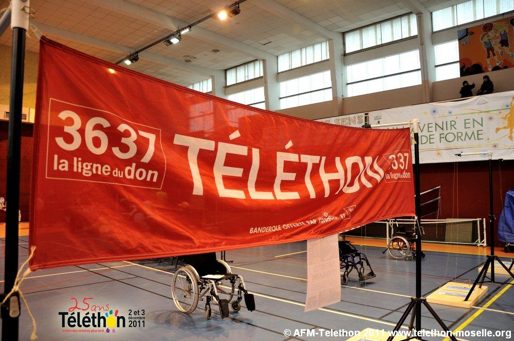 Coordination Telethon Moselle  Cliquer sur l image pour fermer cette vue 28f1a4f5f59