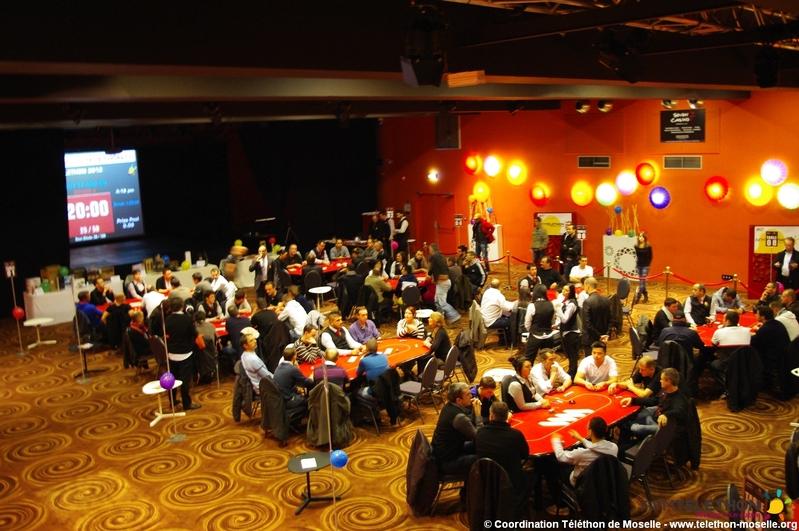 Бесплатный карибский стад покер — Играйте в карибский стад покер онлайн