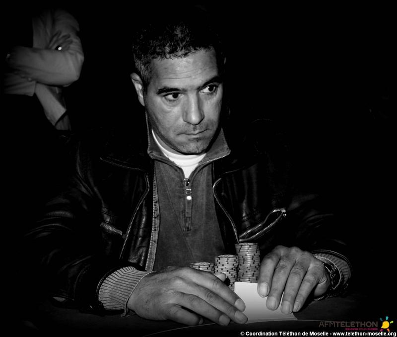 Amneville casino tournoi poker wto online gambling