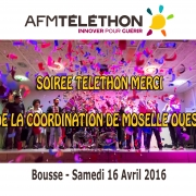 Telethon_Merci_Moselle_Ouest_Bousse_16042016_®_Jc_Fraisse_001