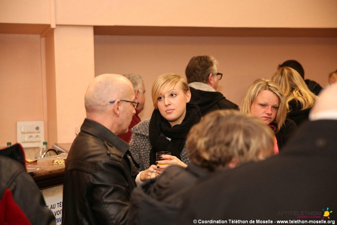 Telethon_Merci_Moselle_Ouest_LA_MAXE_07032015_035