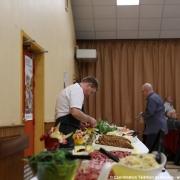Telethon_Merci_Moselle_Ouest_LA_MAXE_07032015_060