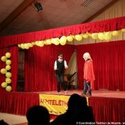 Telethon_Merci_Moselle_Ouest_LA_MAXE_07032015_196