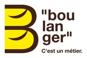 B-boulangerCoul