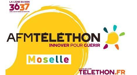 logo_AfmTelethon_ccordination_moselle_global