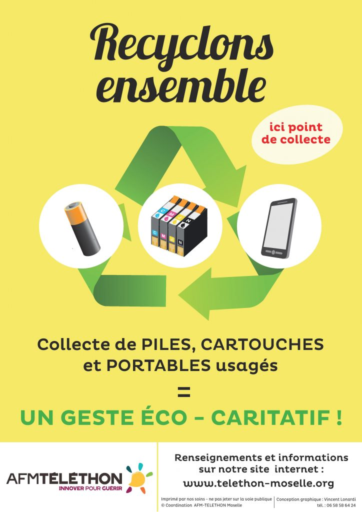 eco_collectes_affiche_global_2016-page-001