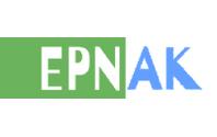logo_erp50pix